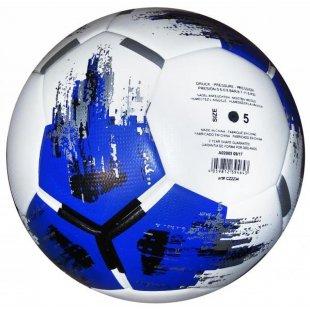 Мяч футбольный Competition Ball