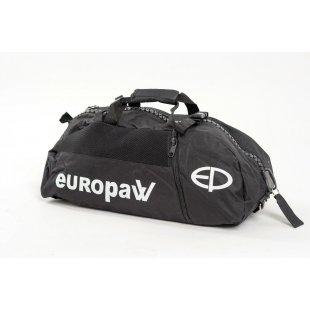 Сумка-рюкзак Europaw М