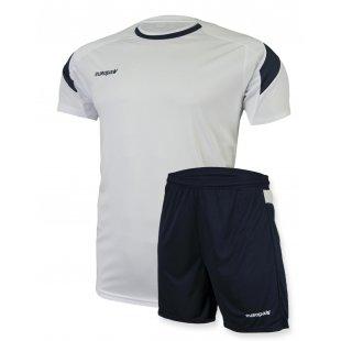 Футбольная форма Europaw 010