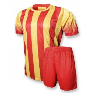 Футбольная форма Europaw club