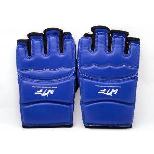 Накладки (перчатки) для тхэквондо