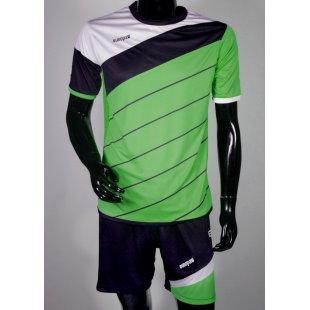Футбольная форма Europaw 008