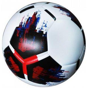 Мяч футбольный OMB Ball