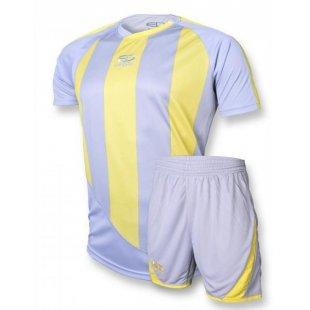 Футбольная форма Europaw 001