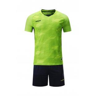 Футбольна форма Europaw 027