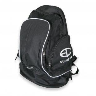 Рюкзак с двойным дном Europaw