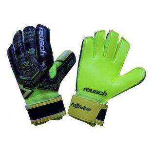 Перчатки Вратарские Reusch М1 replica