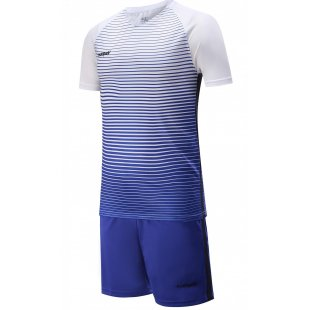 Футбольная форма Europaw 013