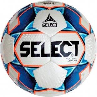 Мяч футзальный Select Futsal Mimas IMS NEW