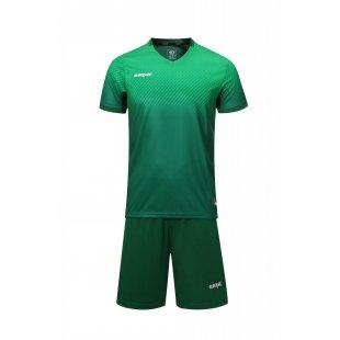 Футбольная форма Europaw 024