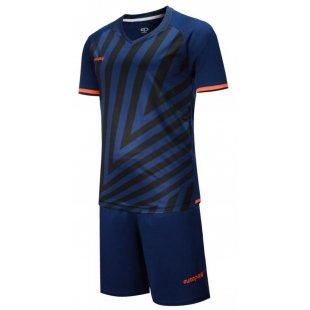 Футбольная форма Europaw 016