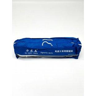 Сетка волейбольная полупрофессиональная LQN-0612