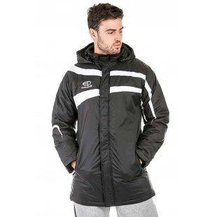Куртка зимняя Europaw TeamLine