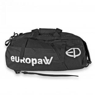 Сумка-рюкзак Europaw Karate XL