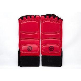 Защита стоп для тхэквондо 280-290