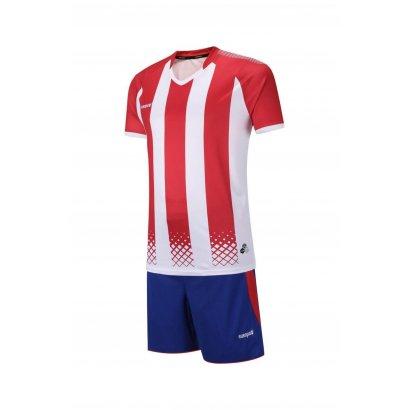 Футбольная форма Europaw 020