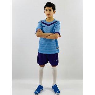 Футбольная форма детская (kid) Europaw 026
