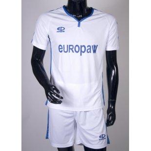 Футбольная форма Europaw 009
