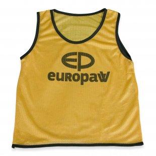 Манишка Europaw logo детская