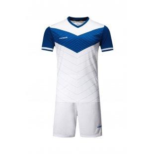 Футбольная форма Europaw 019