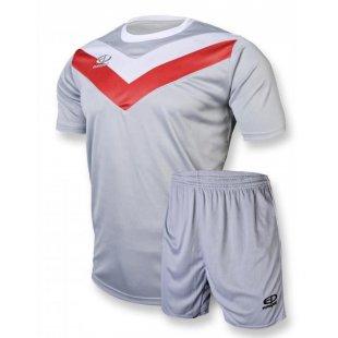 Футбольная форма Europaw 004