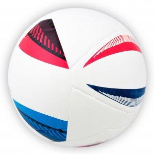 Мяч футбольный Euro клеенный