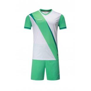 Футбольная форма Europaw 018