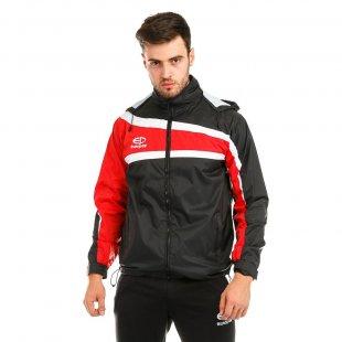 Куртка ветрозащитная Europaw TeamLine