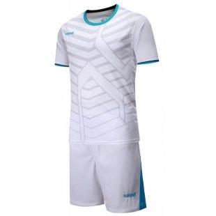Футбольная форма Europaw 015