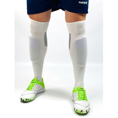 Гетры футбольные Europaw1701