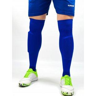 Гетри футбольні Europaw 001 з трикотажним носком