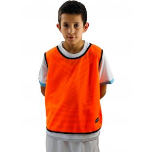 Маніжка футбольна Europaw 019 дитяча