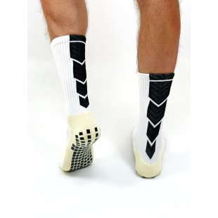 Спортивні шкарпетки довгі для тренувань