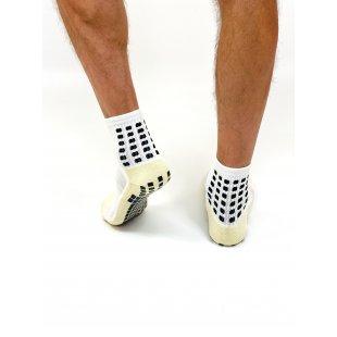 Спортивные носки короткие для тренировок
