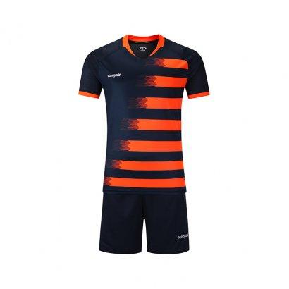 Футбольная форма Europaw 021
