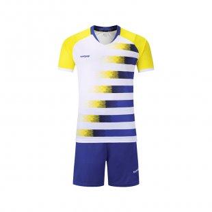 Футбольна форма Europaw 021