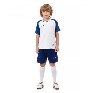 Футбольная форма Europaw 028 Classic light (kid)